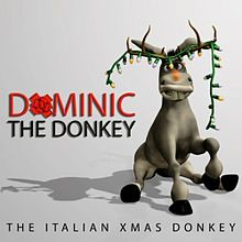 220px-Dominic_the_Donkey_cover